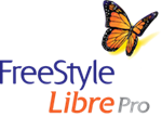 FreeStyle Libre Pro Flash Glucose Monitoring System